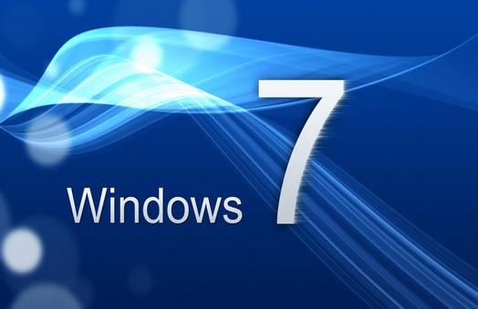 正版windows7系统盘价格