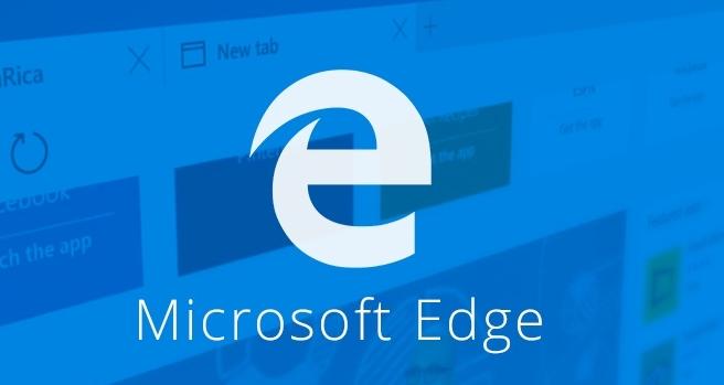 edge浏览器开源