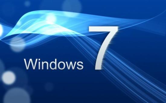 win7正版系统售价