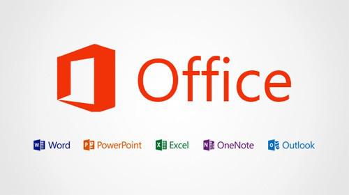 怎样避免Office程序