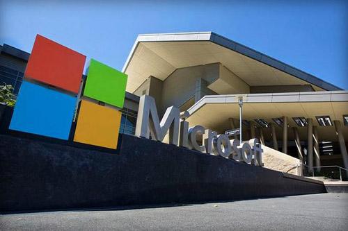 微软预测2016年科技发展