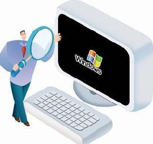微软本周发布安全漏洞补丁