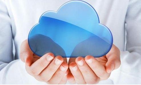 微软恢复云存储