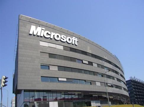 微软送手机流量