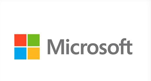 陕西微软代理商名录