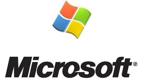 微软中国代理商