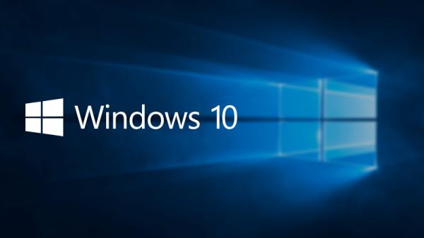 微软将取消win10移动版