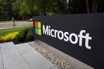 微软下一款的休闲游戏