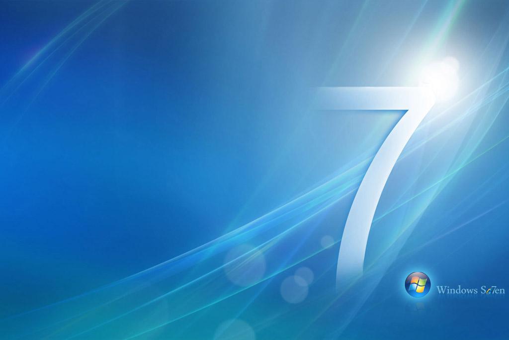 win7正版系统购买