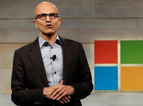 微软2015新产品