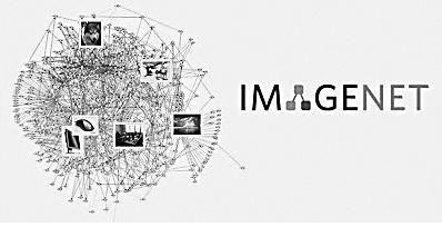 微软深层神经网络技术