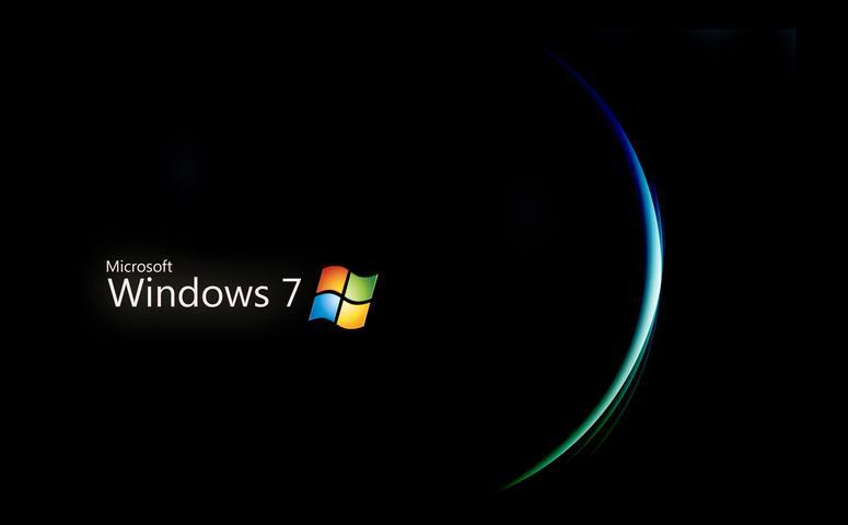 Windows7 64位旗舰版价格