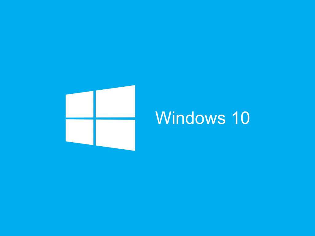 微软大力推广win10