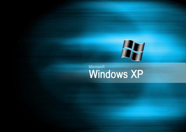 微软停止对xp的支持