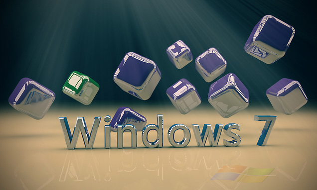 windows7哪个版本好