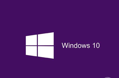 Windows10的版本