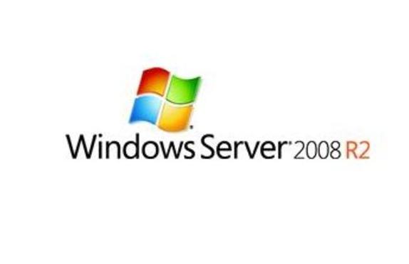 2008核心功能