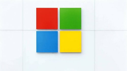 腾讯抛弃微软