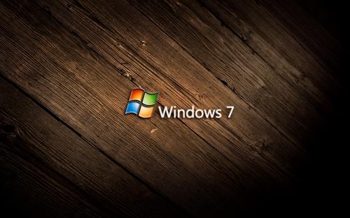 windows732位和64位的区别