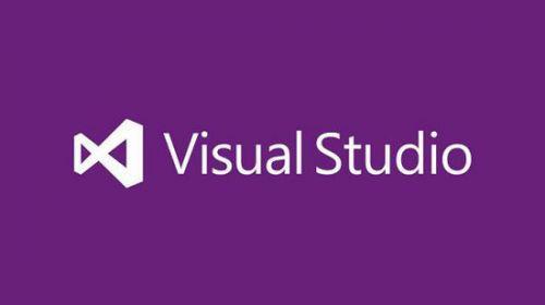 Visual Studio 2016