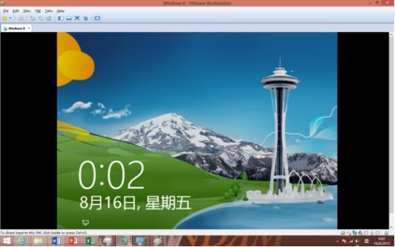Windows8和Windows8.1的区别