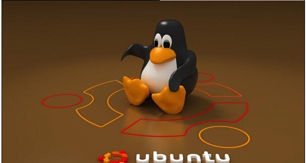 Ubuntu不用AMD官方显卡驱动
