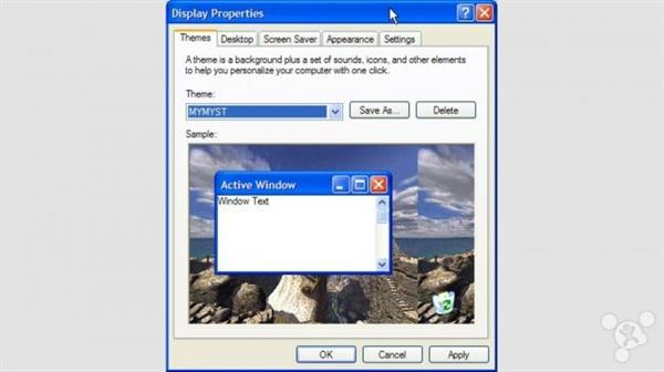 Windows XP为什么这么火?