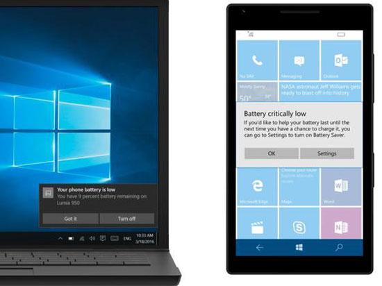 微软小娜添新功能