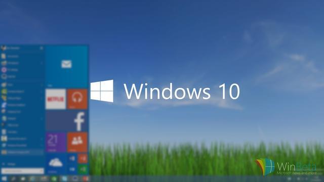 微软将支持用安卓手机快速登录Win10电脑