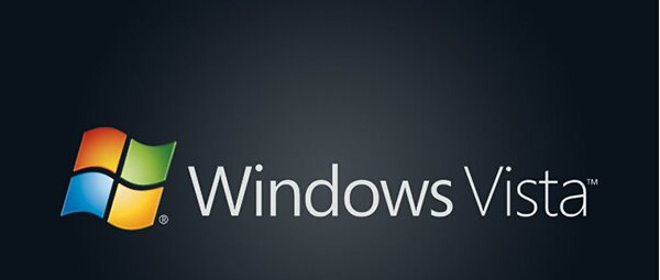 Vista SP2支持仅剩整整一年