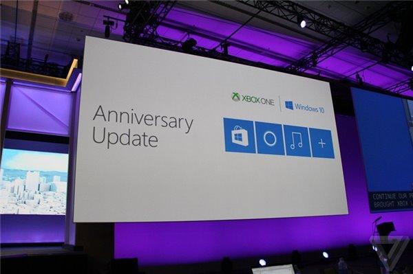 微软E3发布会在6月13日