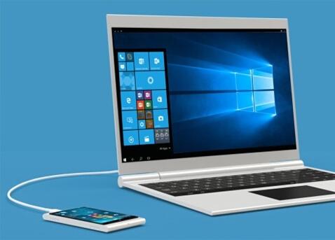 微软推送Windows 10更新Build 10586.218