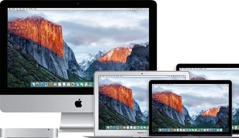 OS X,Mac OS