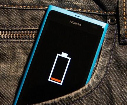 Win10移动版更新电池管理功能