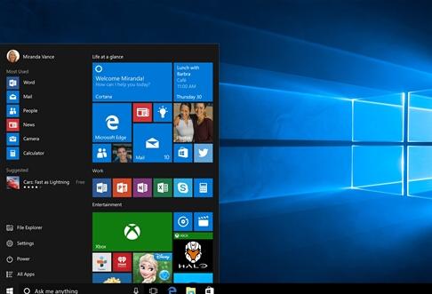 免费Windows 10升级只剩100天