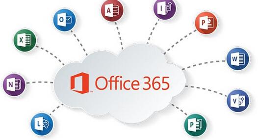 Office 365个人用户增至2220万