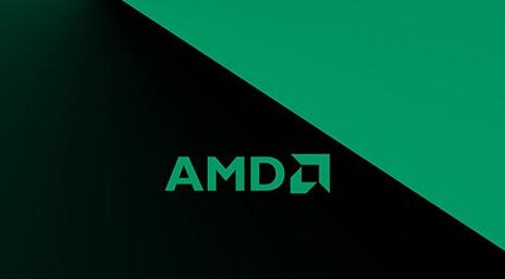 AMD授权国产x86处理器
