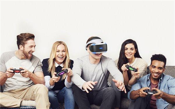 微软也在筹备新版Xbox主机?