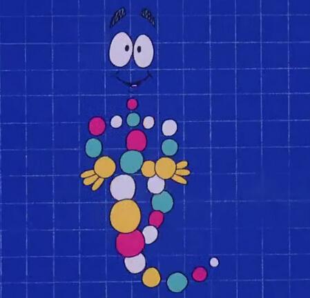 微软研究DNA存储技术