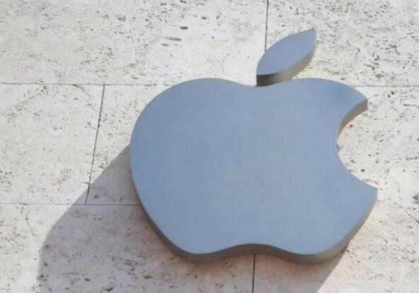 苹果收益下滑,专家学者各自献策