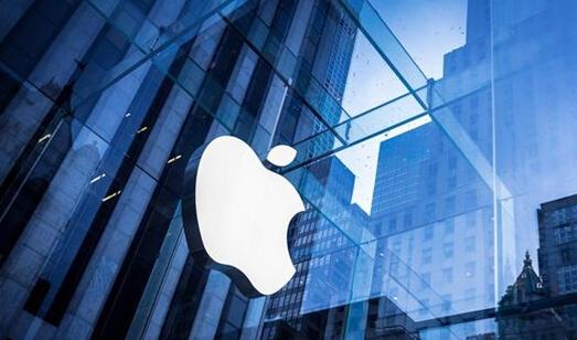 苹果一员工在总部会议室死亡