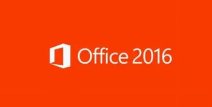 Office 2016预览版