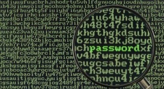 微软封杀SHA-1算法 影响中国300万XP系统用户