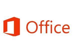 如何下载安装微软office2013