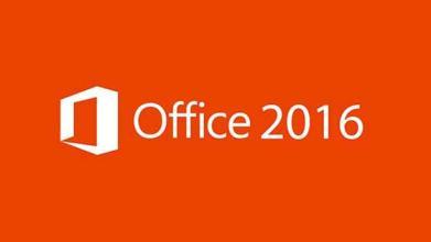 Office激活工具的功能有哪些?