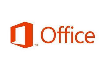 office 2016与office365的区别在哪
