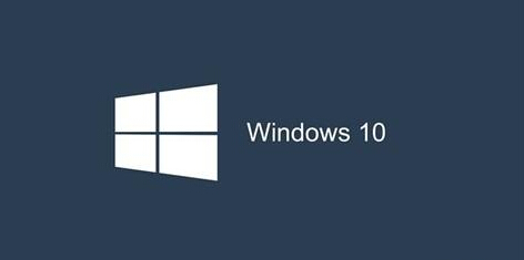 微软为特殊人群Win10免费持续开放