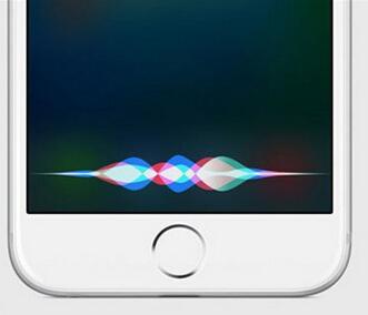 苹果太拼:Siri动画效果获专利保护