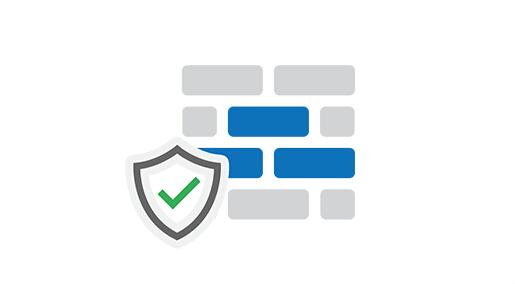 小内存大流量的VPS主机用途实例分析