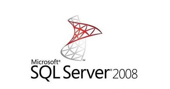 sql server 2008 r2的新特性